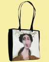 Bolsa de Virginia Woolf