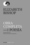 Bishop.Obra completa Tomo 1