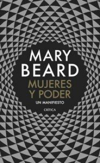 Mujeres y poder (pack con capitulo inédito)