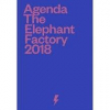 Agenda The Elephant Factory 2018