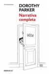 Narrativa completa